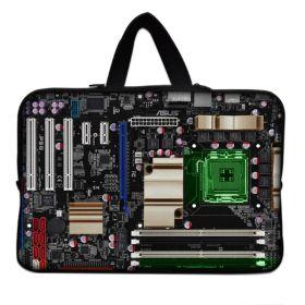 """Huado taška na notebook do 15.6"""" Mainboard"""