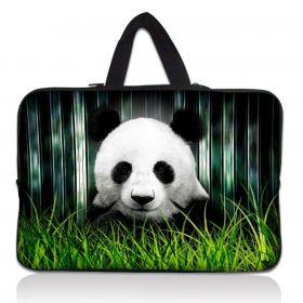 """Huado taška na notebook do 15.6"""" Panda"""