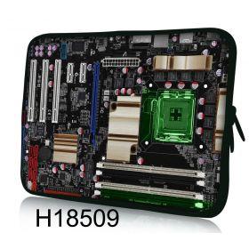 "Huado pouzdro na notebook 17.4"" Mainboard"