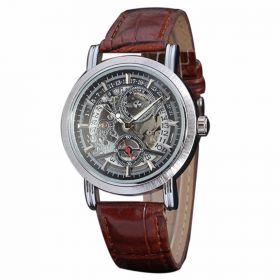 Pánské mechanické hodinky Winner S340F