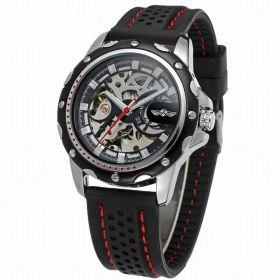 Pánské automatické hodinky Winner Sport Eagle II