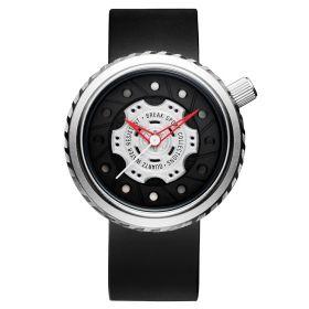 Pánské hodinky Break Screw RM199