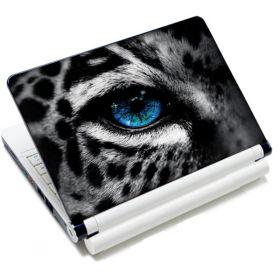 """Huado fólie na notebook 16""""-17"""" Leopardí oko"""