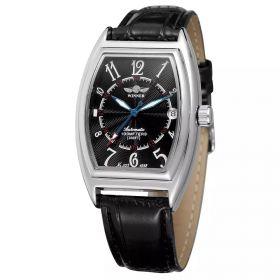 Pánské mechanické hodinky Winner GR143B Groom