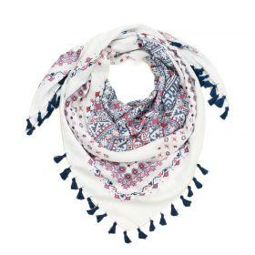 ArtOfPolo dámský šátek Bits & pieces